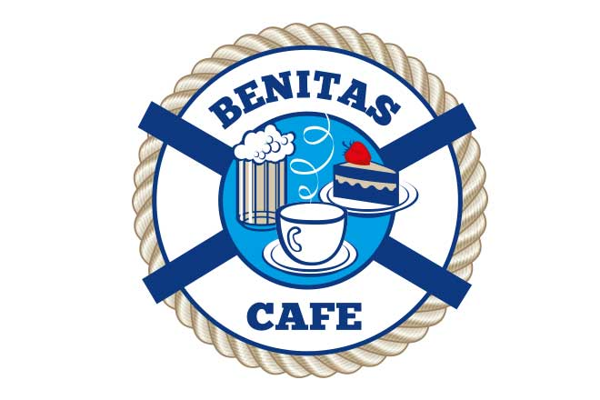 Benitas Café