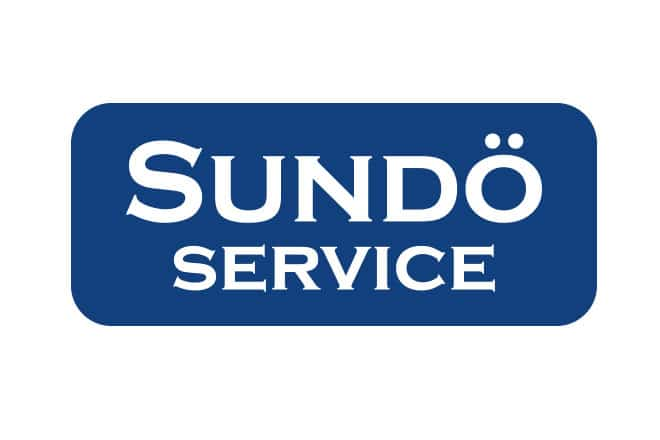 Sundö Service